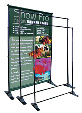 Photo Backdrop Stand Rental A Beautiful Wedding Table And